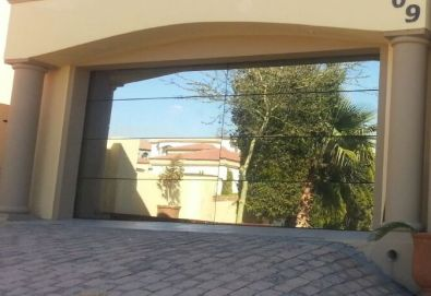 Glass Garage Door Prices Gallery - Doors Design Ideas