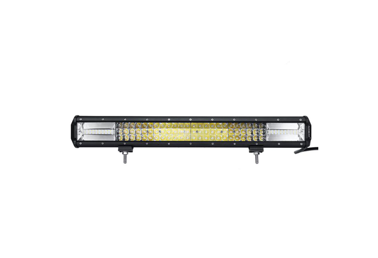 360w-tri-row-led-bar-