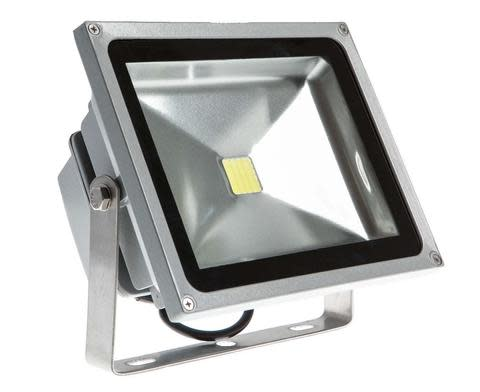 30w-led-outdoor-floodlight